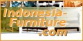 www.Indonesia-Furniture.com
